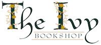IvyKids Authors Events
