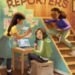 The Renegade Reporters (PRE-ORDER)