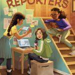 The Renegade Reporters (PRE-ORDER)