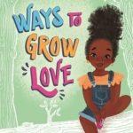 DONATE: Ways to Grow Love