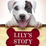 Lily's Story: A Puppy Tale