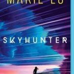 Skyhunter (Skyhunter Duology #1)